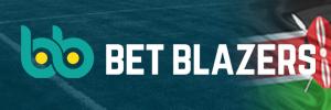 betting companies in Kenya